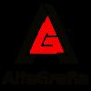 AlfaGrafia